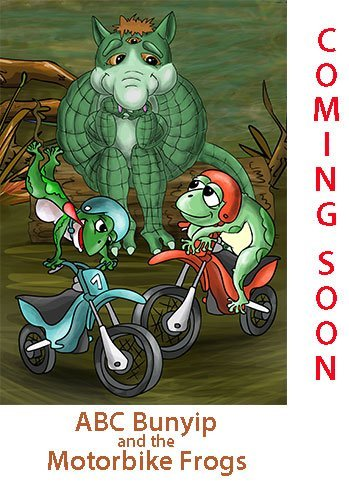 ABC-Bunyip-and-the-Motorbike-Frogs-Front-Cove
