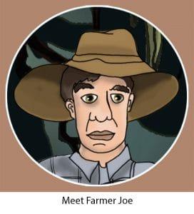 Farmer-Joe