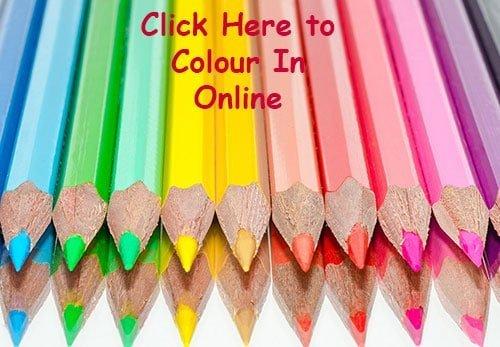 ColouringInOnlineWeb