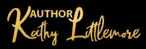 Gold-Signature-kathylittlemore