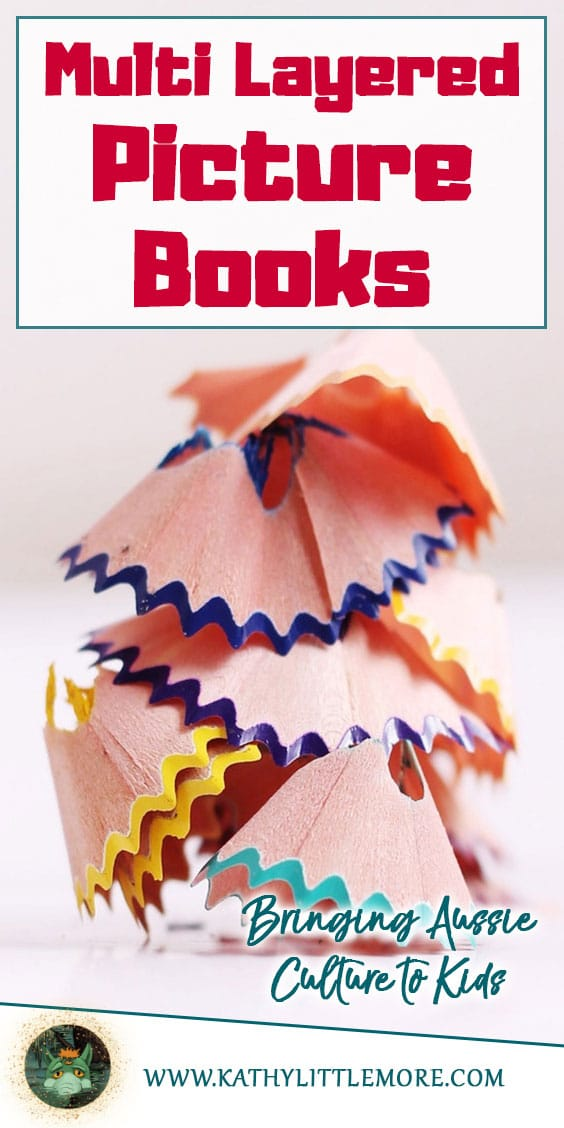 Pin-Multi-Layered-Picture-Books-kathylittlemore