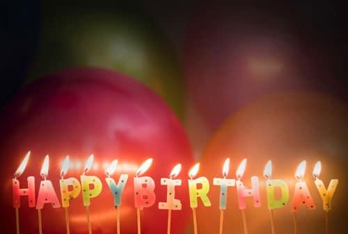 Happy-Birthday-Candles-kathylittlemore